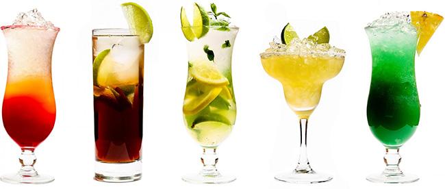 cocktails_650